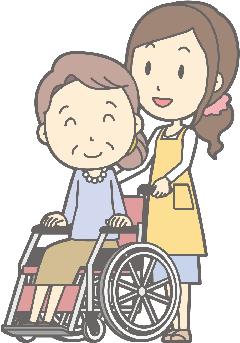 介護事業開設